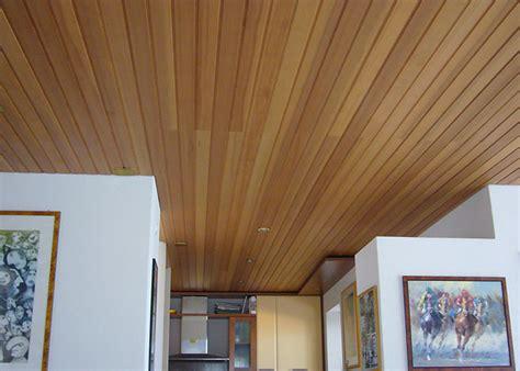 rivestimenti soffitti rivestimento soffitti interni e pareti in legno in tutto