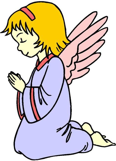 imagenes animadas de navidad angeles angeles de la navidad clip art gif gifs animados angeles