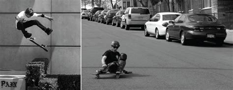 hairstyles for skate boarders skateboarding is not a crime express yourself