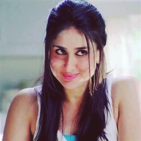 biography of kareena kapoor indian actress kareena kapoor biography and pictures
