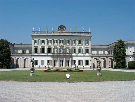 layout srl villa d adda villa borromeo cassano d adda mi weparty
