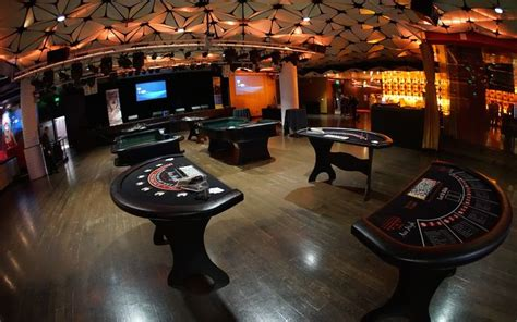 conga room los angeles ca 17 best images about southern california event venues for casino nights on place of