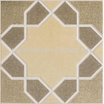 tonia 300x300 restaurant kitchen ceramic floor tiles price tonia 300x300 hexagon rustic ceramic floor tile design of
