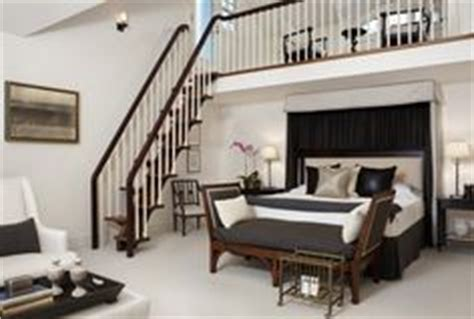 Two Floor Bedroom by 1000 Images About Two Story Closet On Closet