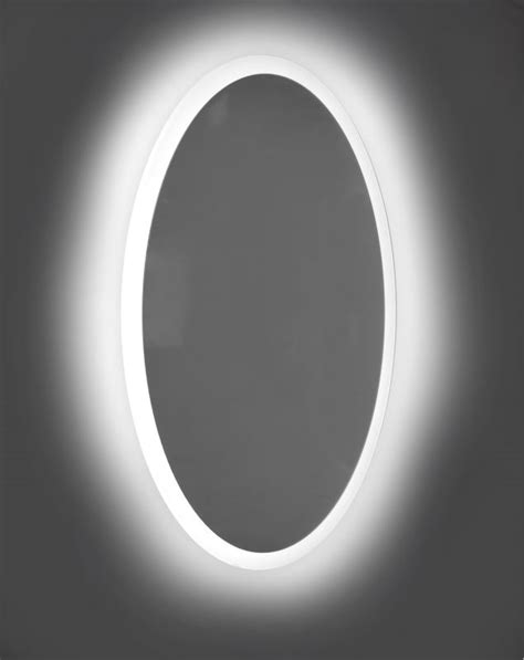 High Quality Bathroom Mirrors Led Oval Illuminated Mirror January 2018 Wholesalejerseyschinafootball