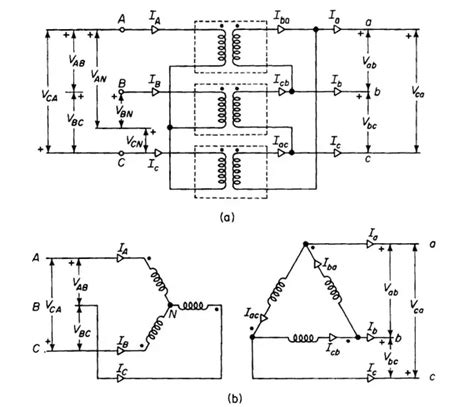 wye delta motor connection diagram free wiring