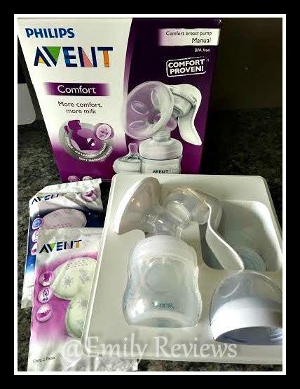 philips avent manual comfort breast pump philips avent comfort manual breast pump review giveaway
