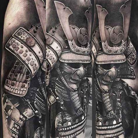 tattoo prices darwin beeindruckende samurai tattoos tattoo spirit