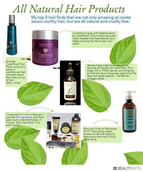 natural hair products pinterest all natural hair products hair pinterest
