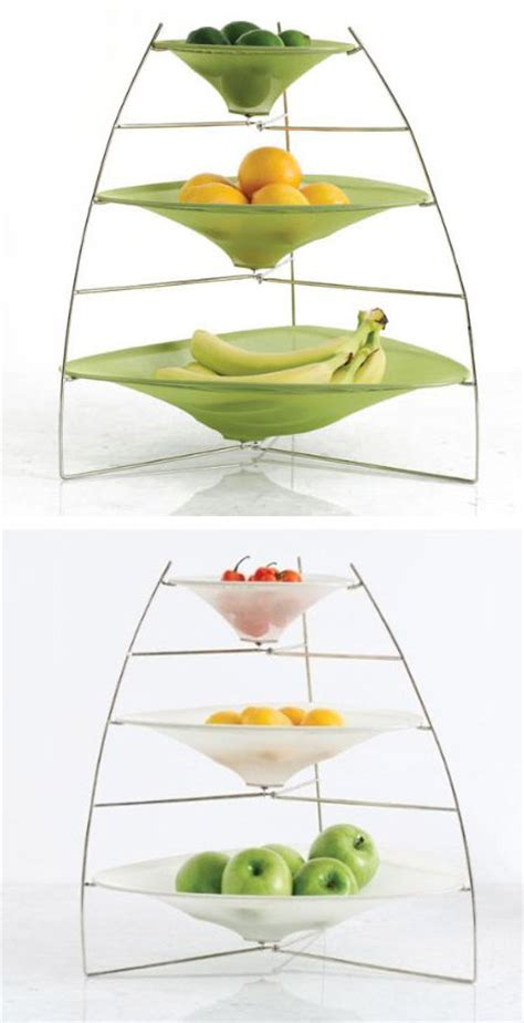 cool fruit bowls 15 modern fruit bowls fruit bowl cool bowls oddee