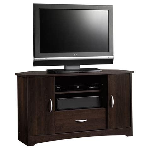 corner cabinet tv stand corner tv stand images images