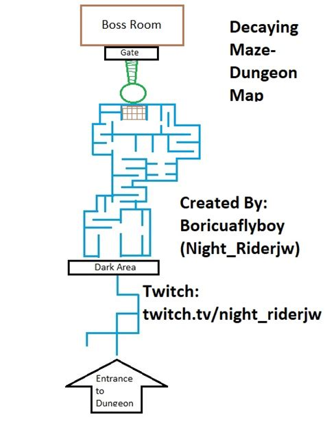 picdun 2 floor 1 map image floor 1 map jpg swordburst 2 wiki fandom