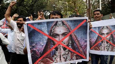 china film lambasted online for distorting history controversial bollywood film opens in india to uproar