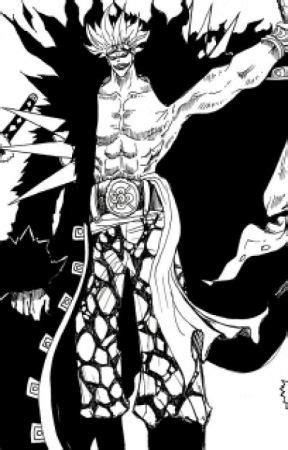Theory Luffy, Kid, And Law Vs Kaido - Wattpad