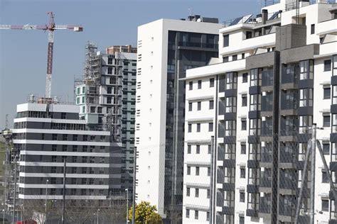 segundamano pisos alquiler madrid piso segunda mano madrid cheap piso segunda mano madrid