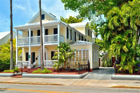 buy house in key west grande dame key west the watson 4771 find rentals