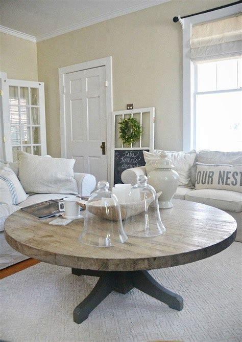 best 25 coffee table diy ideas on diy