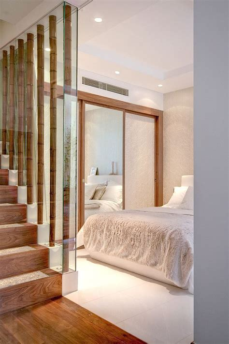 bamboo bedroom 15 inspired ways to bring home the goodness of bamboo