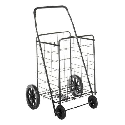 whitmor utility cart collection 24 5 in x 40 12 in