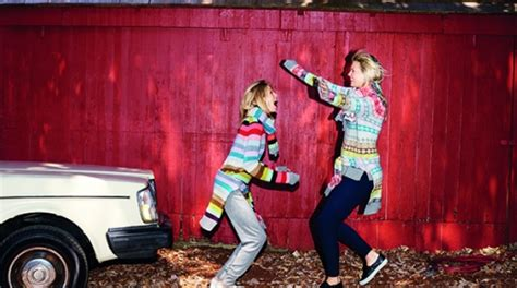 Happy Holidays From The At Gap by Merry X Happy Holidays Trendgru 223 Gap Leisure