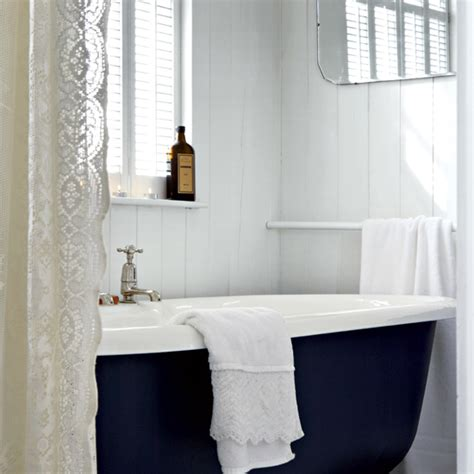 period bathroom ideas period terrace house tour ideal home