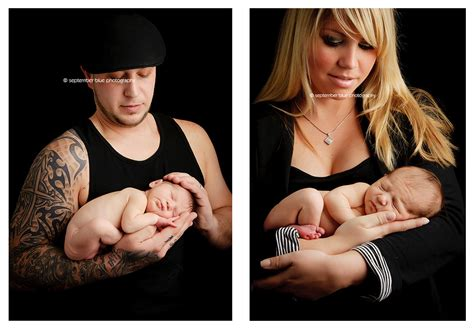 liege dailyphoto newborn photography ideas liege dailyphoto creative newborn photography