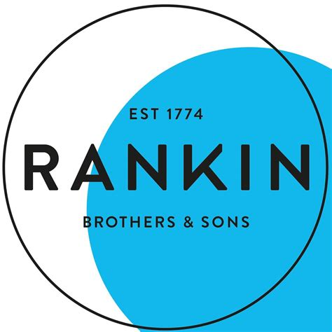 Bros Blink new client rankin bros and sons blink seo