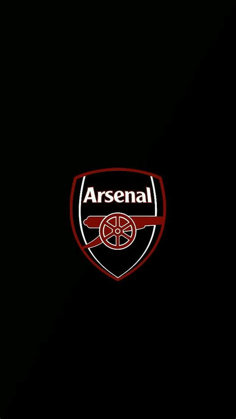 arsenal fc wallpaper android  android wallpapers
