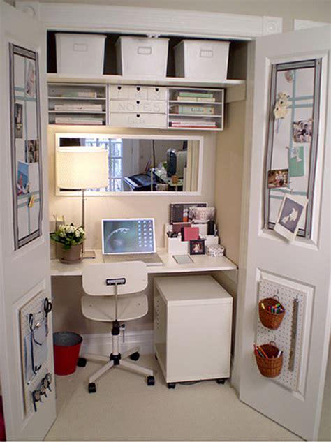 como decorar um escritorio bem pequeno como decorar home office pequeno o que que eu ia falar o