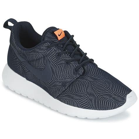 Weiße Sneakers Herren 2281 by Schuhe Nike Wei 195 ÿ Sportschuhe Herren Web Store