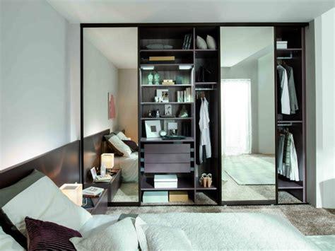 grande armoire chambre rangement chambre schmidt grande armoire dressing dans