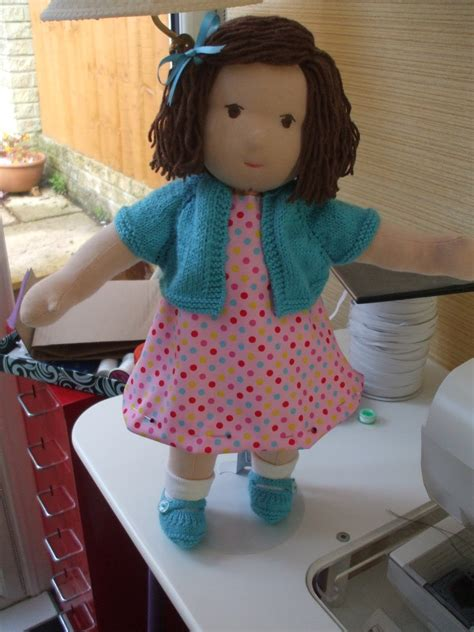 rag doll hair matted jacqui s of