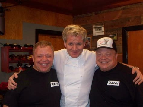 Kitchen Nightmares Episodes by The No Longer A Kitchen Nightmare Eagle Rock Ca