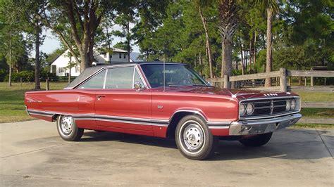 1967 dodge coronet 500 convertible 1967 dodge coronet 500 f109 dallas 2013