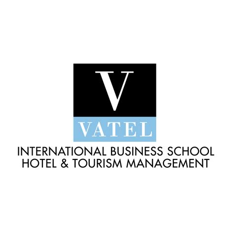 Mba International Tourism Management by Vatel N 176 11 Au Classement Licences Tourisme H 244 Tellerie