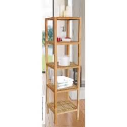 201 tag 232 re meuble cuisine salle de bain bois de noyer achat
