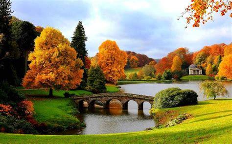 wallpaper pemandangan alam yg cantik inilah kumpulan gambar pemandangan indah pernik dunia