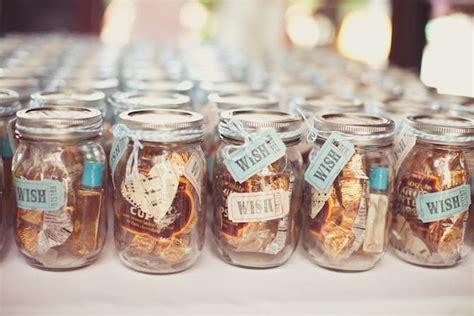 easy edible wedding favor ideas edible wedding favors wedding favors