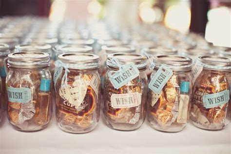 Edible wedding favors,candy wedding favors