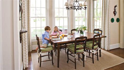 stylish traditional yet family friendly decorating stylish traditional yet family friendly decorating