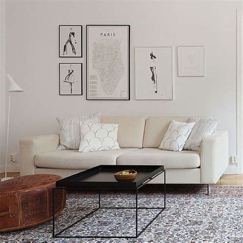 wall art over couch art above the couch livingroom wall art pinterest