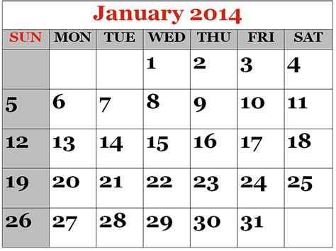 Calendar January 2014 Search Results For January Moon Phase Calendar 2015 Page