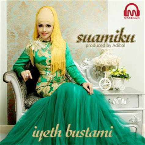 download mp3 dangdut yale yale dangdut original iyeth bustami full album dangdut original