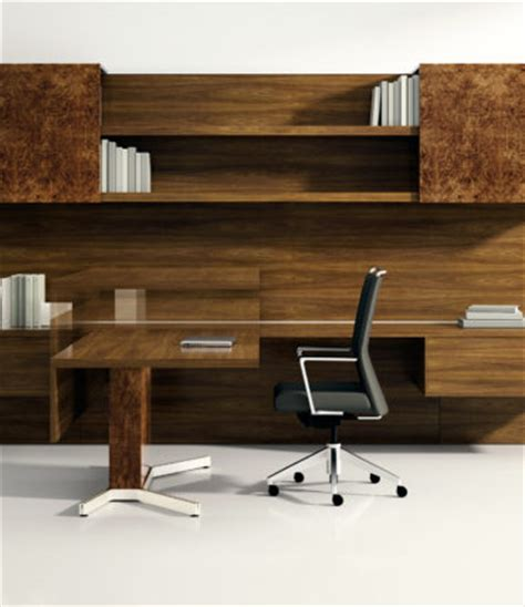 sit stand executive desk executive wood archives ambience dor 233