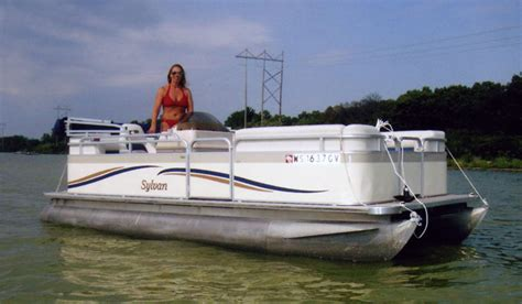 fishing boat dealers in traverse city mi build your own boat hard top kits pontoon boat rentals