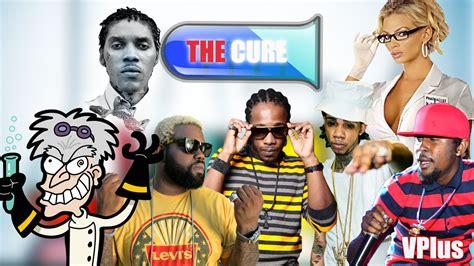 beenie badmind opium riddim march 2015 html new 2016 dancehall mix the cure vplus