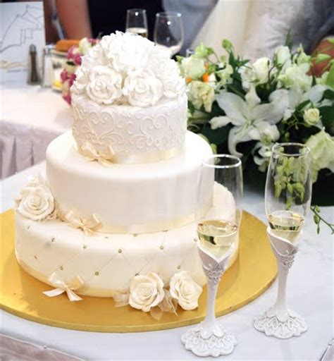 Wedding Cakes From Costco by Pin Costco Wedding Cakes Prices Image Search Results Cake
