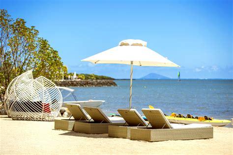 radisson blu azuri resort spa mauritius holidays