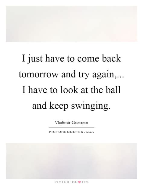 i want to try swinging swinging quotes swinging sayings swinging picture quotes