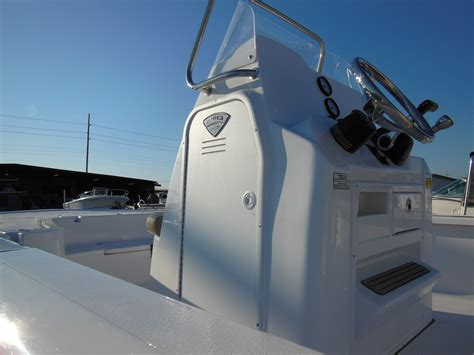boat trailers for sale in greenville nc tidewater 2110 bay f150hp yamaha tandem trailer